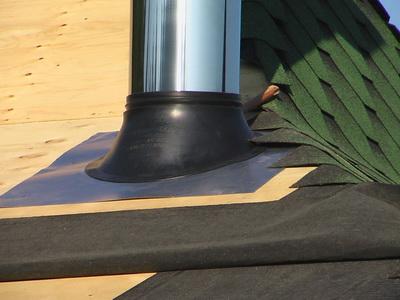 Дымоходы задвижки к банным печам труба для дымохода своими руками для бани видео